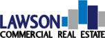 Lawson Commercial Real Estate LOGO